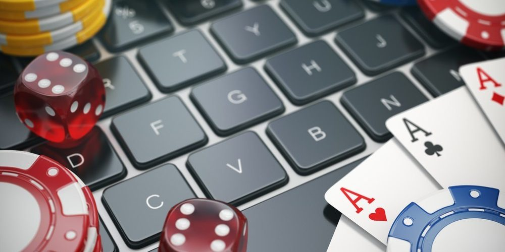 3 easy ways to detect online gambling site